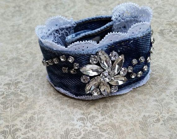 Diy Bracelets 56 - Coolest DIY Bracelets Ideas For Everyone