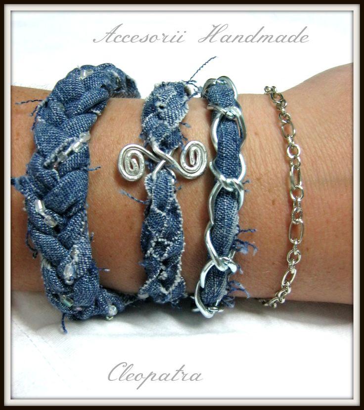 Diy Bracelets 57 - Coolest DIY Bracelets Ideas For Everyone