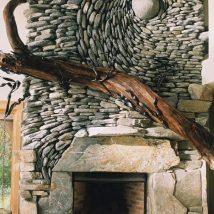 Diy Brick Walls 14 214x214 - Amazing DIY Brick Walls Ideas