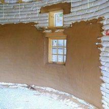 Diy Brick Walls 17 214x214 - Amazing DIY Brick Walls Ideas