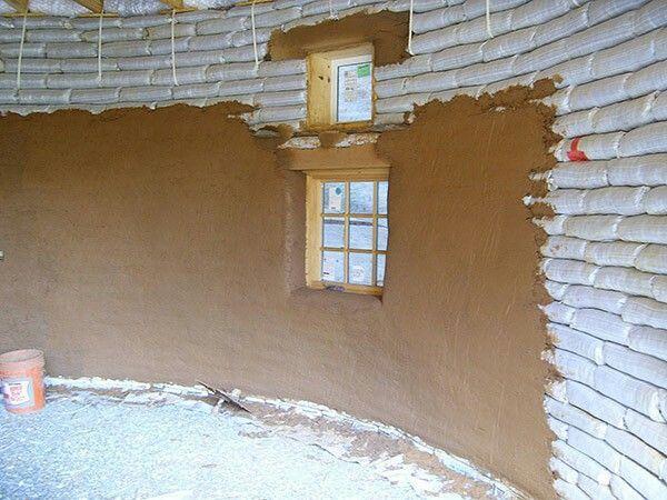 Diy Brick Walls 17 - Amazing DIY Brick Walls Ideas