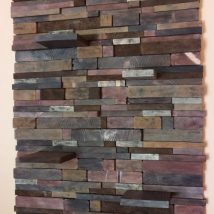 Diy Brick Walls 19 214x214 - Amazing DIY Brick Walls Ideas