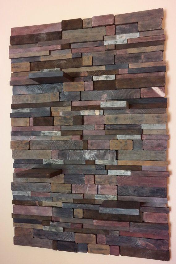 Diy Brick Walls 19 - Amazing DIY Brick Walls Ideas