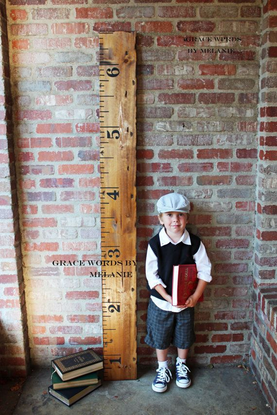 Diy Brick Walls 2 - Amazing DIY Brick Walls Ideas