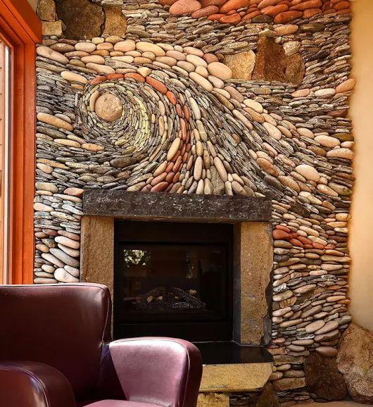 Diy Brick Walls 20 - Amazing DIY Brick Walls Ideas