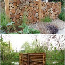 Diy Brick Walls 23 214x214 - Amazing DIY Brick Walls Ideas