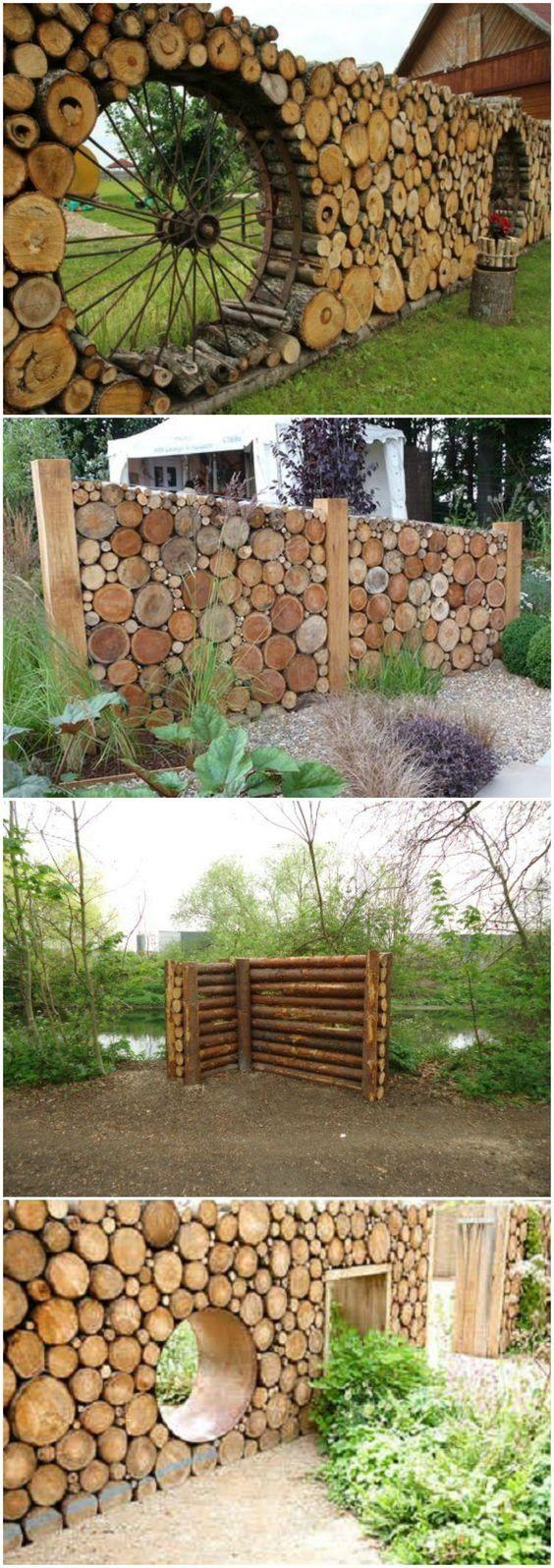 Diy Brick Walls 23 - Amazing DIY Brick Walls Ideas