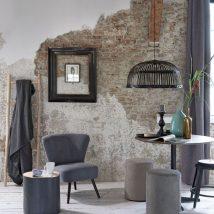 Diy Brick Walls 42 214x214 - Amazing DIY Brick Walls Ideas