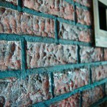 Diy Brick Walls 51 214x214 - Amazing DIY Brick Walls Ideas