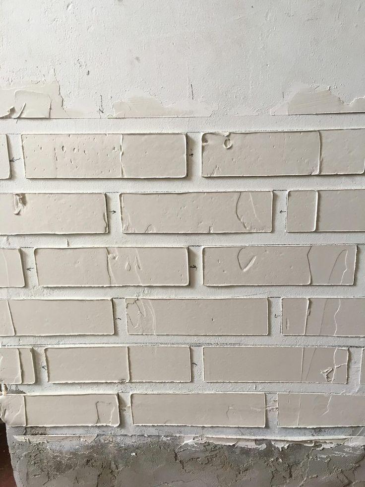 Diy Brick Walls 7 - Amazing DIY Brick Walls Ideas