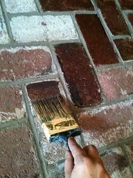 Diy Brick Walls 8 - Amazing DIY Brick Walls Ideas
