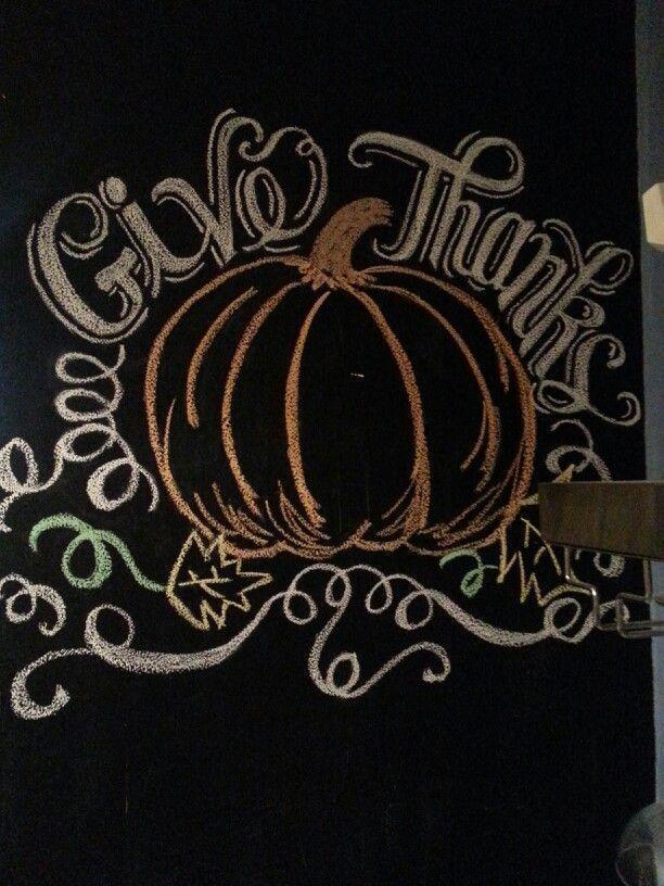 Diy Chalkboards 1 - 40+ DIY Chalkboard Ideas For Decor