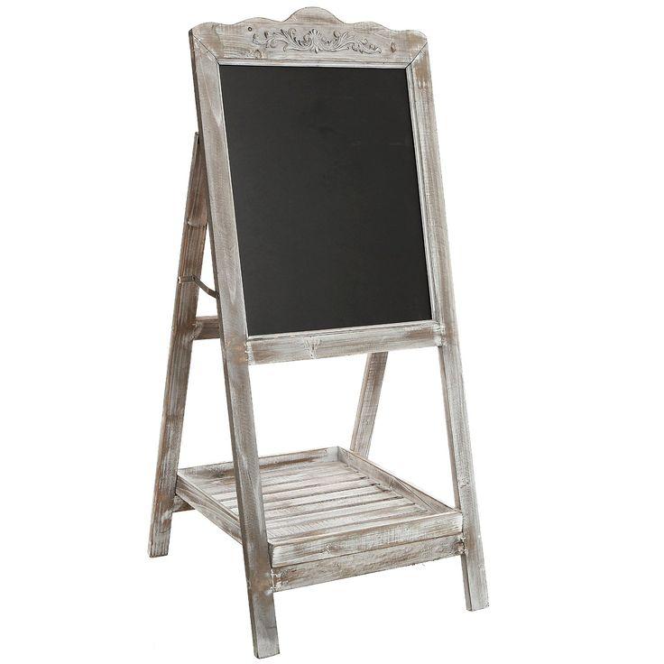 Diy Chalkboards 10 - 40+ DIY Chalkboard Ideas For Decor