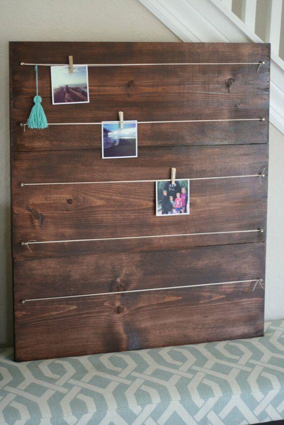 Diy Chalkboards 17 - 40+ DIY Chalkboard Ideas For Decor