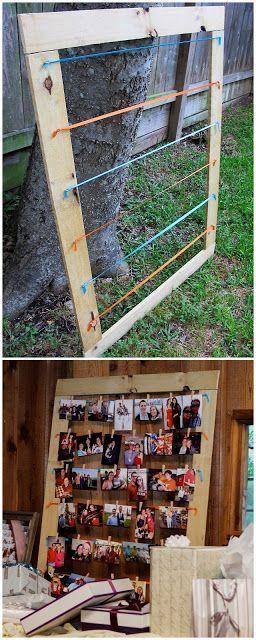 Diy Chalkboards 18 - 40+ DIY Chalkboard Ideas For Decor