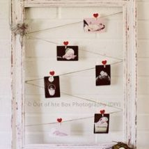 Diy Chalkboards 23 214x214 - 40+ DIY Chalkboard Ideas For Decor