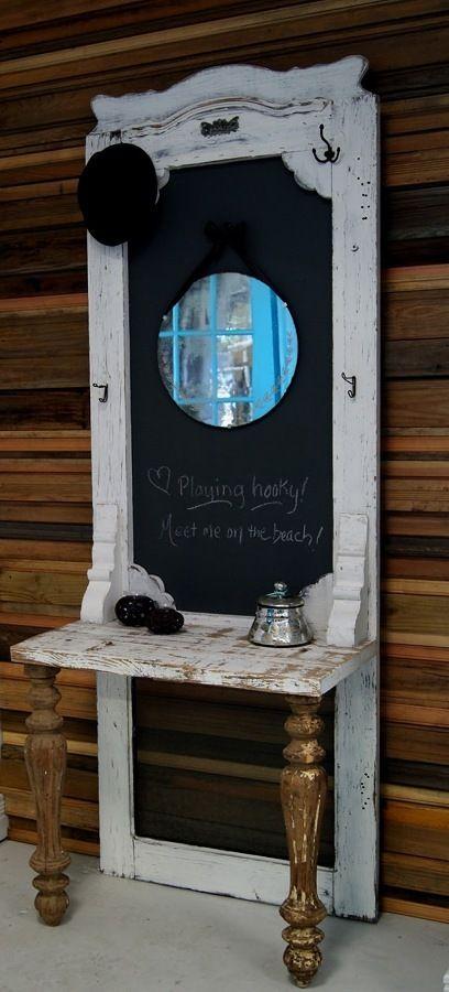 Diy Chalkboards 25 - 40+ DIY Chalkboard Ideas For Decor