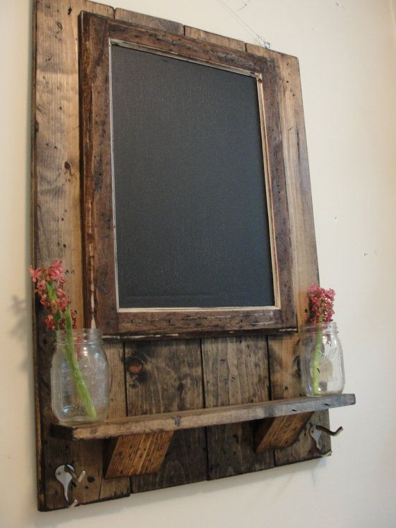 Diy Chalkboards 30 - 40+ DIY Chalkboard Ideas For Decor