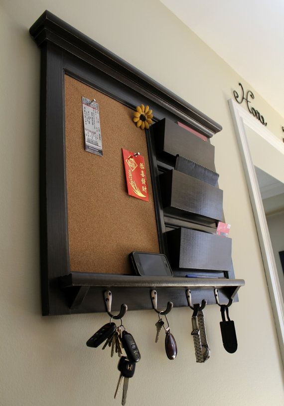 Diy Chalkboards 32 - 40+ DIY Chalkboard Ideas For Decor