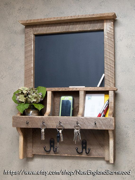 Diy Chalkboards 33 - 40+ DIY Chalkboard Ideas For Decor