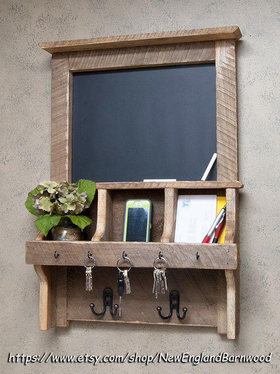 Diy Chalkboards 34 - 40+ DIY Chalkboard Ideas For Decor