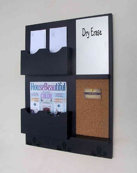 Diy Chalkboards 35 - 40+ DIY Chalkboard Ideas For Decor