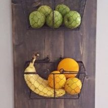 Diy Chalkboards 52 214x214 - 40+ DIY Chalkboard Ideas For Decor