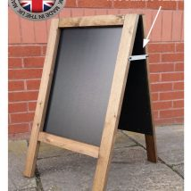 Diy Chalkboards 6 214x214 - 40+ DIY Chalkboard Ideas For Decor