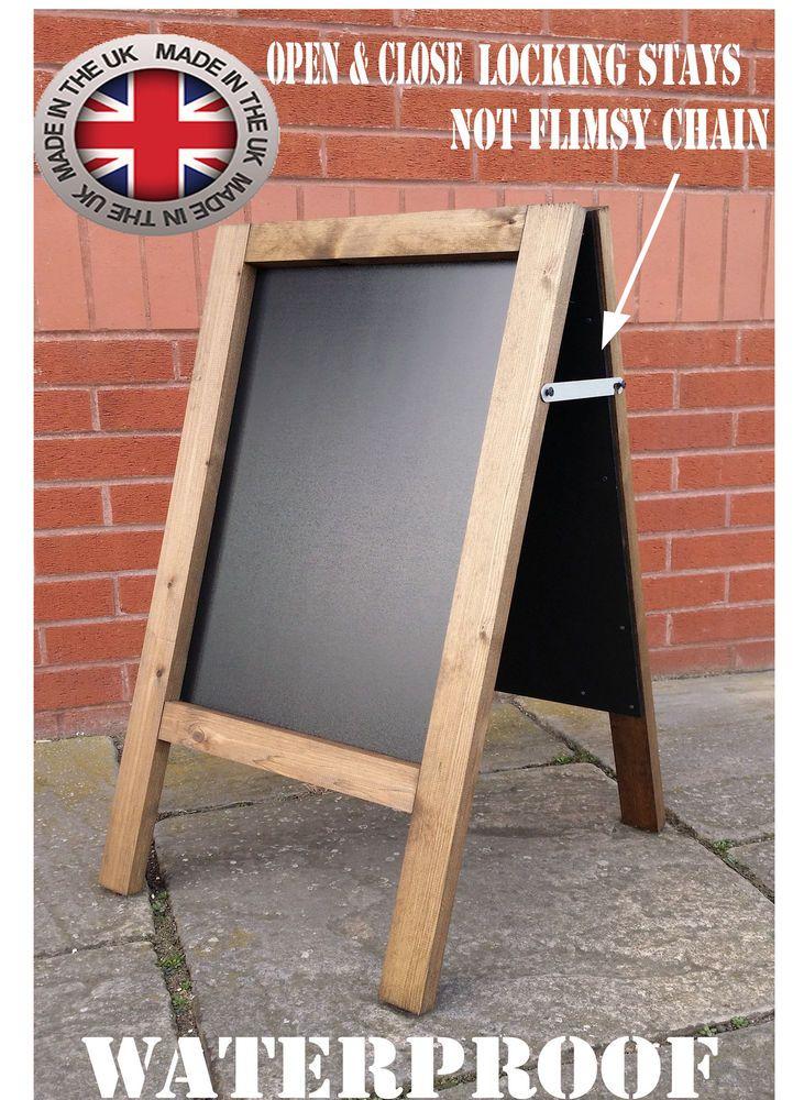 Diy Chalkboards 6 - 40+ DIY Chalkboard Ideas For Decor
