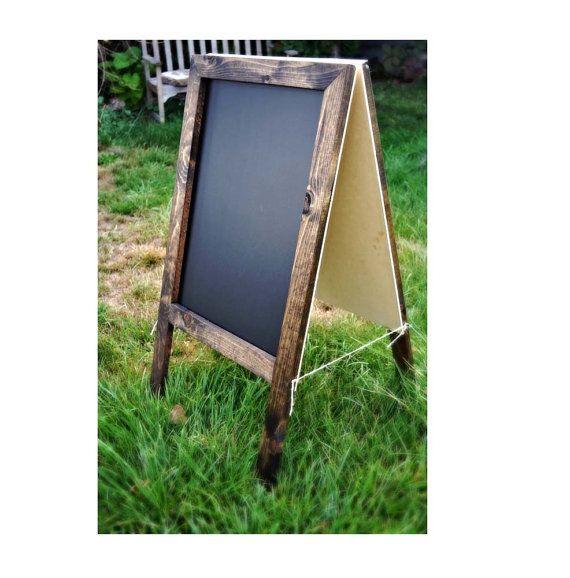 Diy Chalkboards 9 - 40+ DIY Chalkboard Ideas For Decor