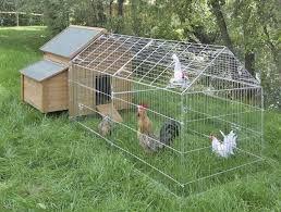 Diy Chicken Coops 22 - Coolest DIY Chicken Coop Ideas For Your Birds