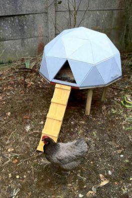 Diy Chicken Coops 33 - Coolest DIY Chicken Coop Ideas For Your Birds