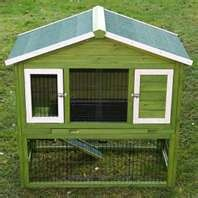 Diy Chicken Coops 42 - Coolest DIY Chicken Coop Ideas for Your Birds