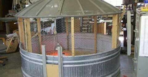 Diy Chicken Coops 50 - Coolest DIY Chicken Coop Ideas For Your Birds