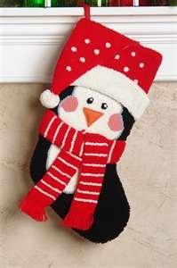 Diy Christmas Stockings 15 - Perfect DIY Christmas Stockings Ideas