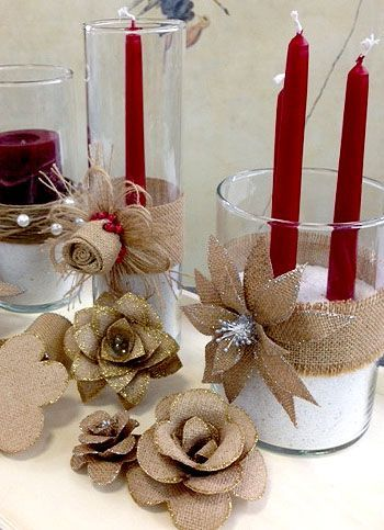 Diy Christmas Stockings 35 - Perfect DIY Christmas Stockings Ideas
