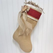 Diy Christmas Stockings 58 214x214 - Perfect DIY Christmas Stockings Ideas