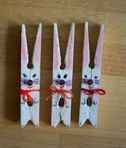 Diy Clothspin Projects 14 183x214 - 45+ Crazy DIY Clothespin Projects for Reuse
