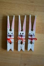 Diy Clothspin Projects 14 - 45+ Crazy DIY Clothespin Projects For Reuse
