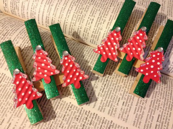 Diy Clothspin Projects 43 - 45+ Crazy DIY Clothespin Projects For Reuse