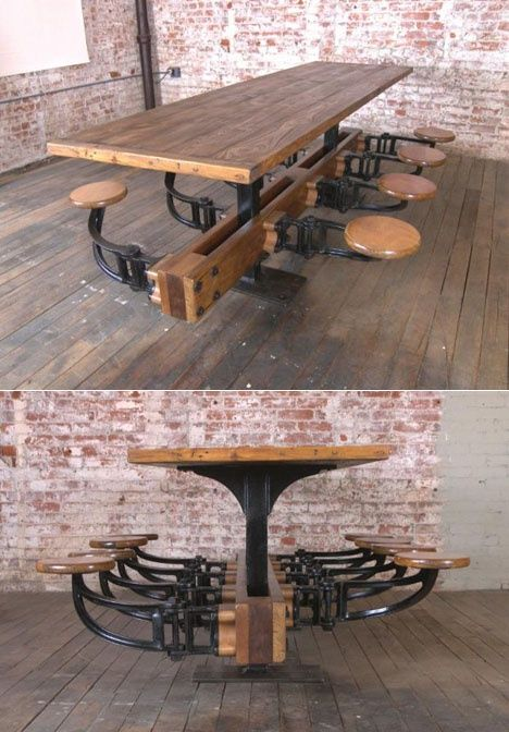 Diy Coffee Tables 10 - The Coolest DIY Coffee Tables Ideas