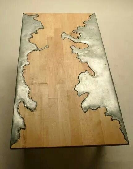 Diy Coffee Tables 28 - The Coolest DIY Coffee Tables Ideas