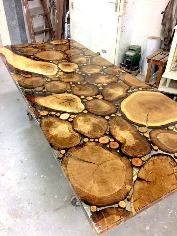 Diy Coffee Tables 30 - The Coolest DIY Coffee Tables Ideas