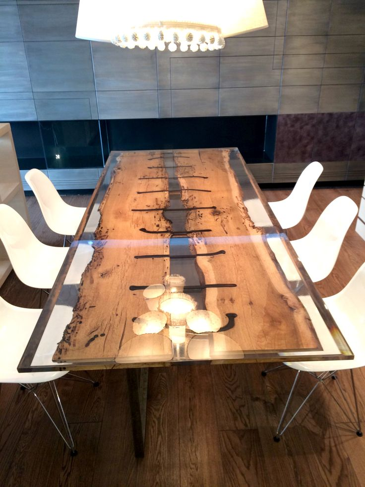 Diy Coffee Tables 33 - The Coolest DIY Coffee Tables Ideas