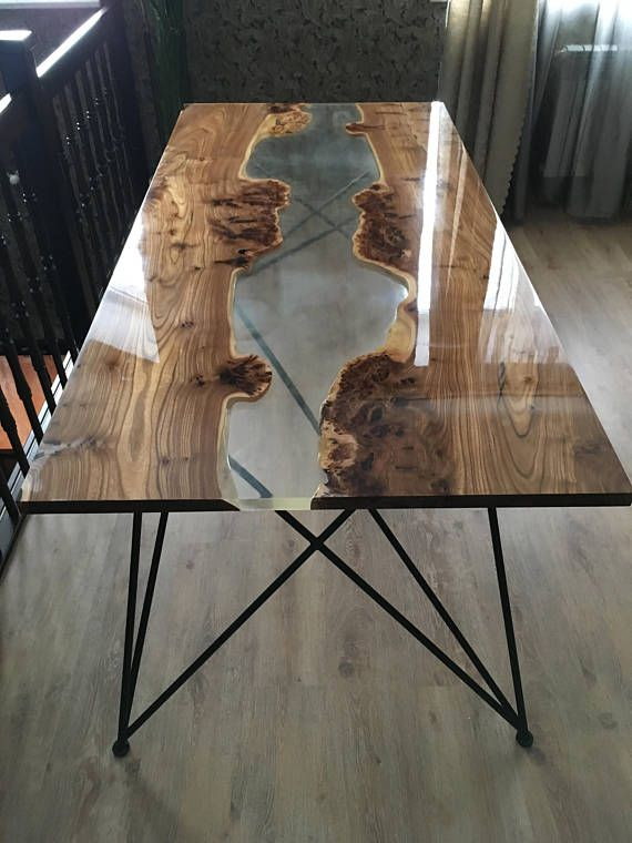 The Coolest Diy Coffee Tables Ideas Projects