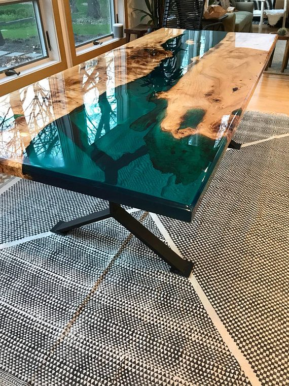 Diy Coffee Tables 35 - The Coolest DIY Coffee Tables Ideas