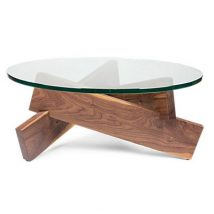 Diy Coffee Tables 38 214x214 - The Coolest DIY Coffee Tables Ideas