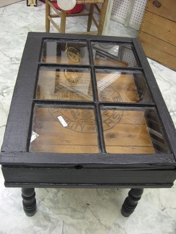 Diy Coffee Tables 39 - The Coolest DIY Coffee Tables Ideas