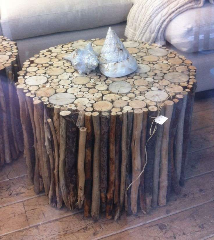 Diy Coffee Tables 44 - The Coolest DIY Coffee Tables Ideas