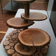 Diy Coffee Tables 45 214x214 - The Coolest DIY Coffee Tables Ideas